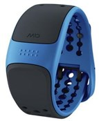 Image of Mio Link Velo Heart Rate Monitor