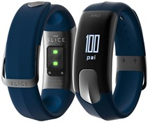 Image of Mio Slice HRM Activity Tracker