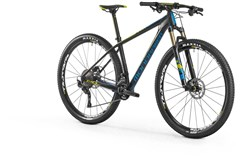 Image of Mondraker Chrono Carbon Pro Sl 29Er 2016 Mountain Bike