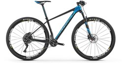 Image of Mondraker Chrono Carbon R 29er 2017 Mountain Bike