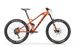 "Image of Mondraker Crafty R+ 27.5"" 2016 Mountain Bike"