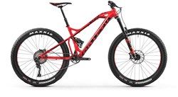 "Image of Mondraker Crafty XR+ 27.5"" 2017 Mountain Bike"