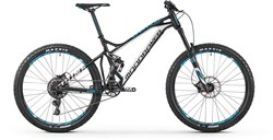 "Image of Mondraker Dune 27.5"" 2017 Mountain Bike"
