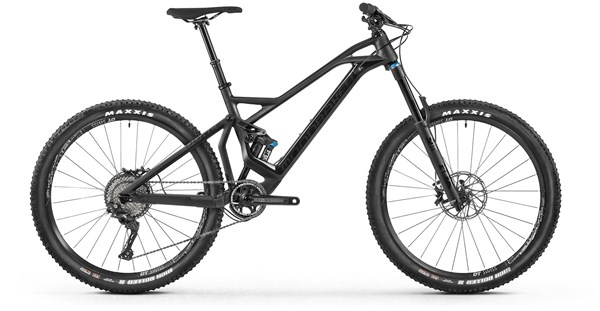 "Mondraker Dune Carbon R 27.5"" 2017 Mountain Bike"