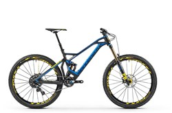 "Image of Mondraker Dune Carbon XR 27.5"" - Ex Display - S 2016 Mountain Bike"