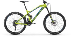 Image of Mondraker Dune R 2016 Mountain Bike