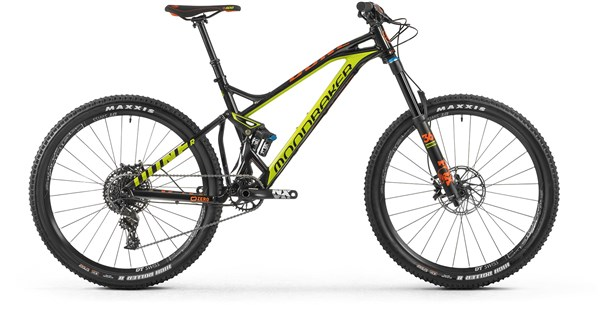 "Image of Mondraker Dune R 27.5"" 2017 Mountain Bike"
