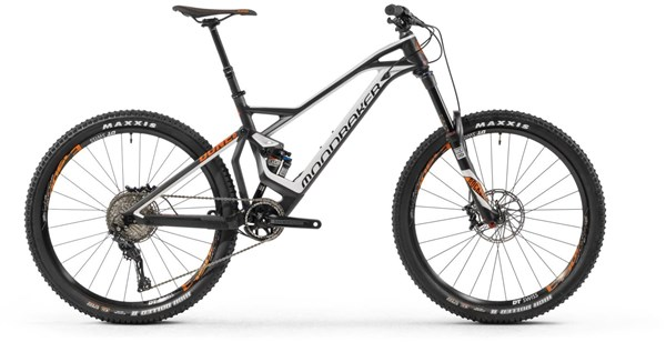 "Image of Mondraker Dune R Carbon 27.5""  2016 Mountain Bike"