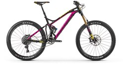"Image of Mondraker Dune XR 27.5"" 2017 Mountain Bike"