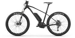 "Image of Mondraker E-Prime + 27.5"" 2017 Electric Bike"