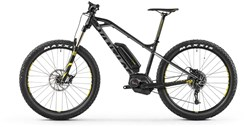 "Image of Mondraker E-Vantage R+ 27.5"" 2017 Electric Bike"