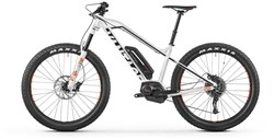 "Image of Mondraker E-Vantage RR+ 27.5"" 2017 Electric Bike"