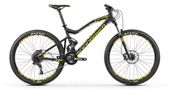 Image of Mondraker Factor 2016 Mountain Bike