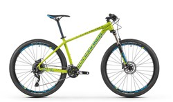 "Image of Mondraker Finalist 27.5""  2016 Mountain Bike"