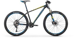 "Image of Mondraker Finalist Pro SL 27.5""  2016 Mountain Bike"