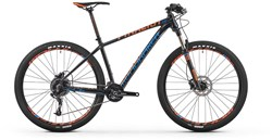 "Image of Mondraker Finalist Sport 27.5""  2016 Mountain Bike"