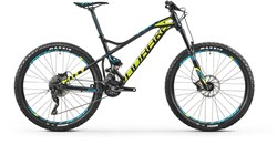 "Image of Mondraker Foxy 27.5"" 2017 Mountain Bike"