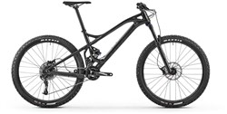 "Image of Mondraker Foxy Carbon R 27.5"" 2017 Mountain Bike"