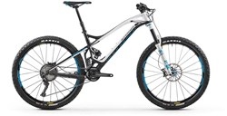 "Image of Mondraker Foxy Carbon RR 27.5"" 2017 Mountain Bike"