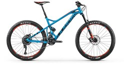 "Image of Mondraker Foxy R 27.5"" 2017 Mountain Bike"
