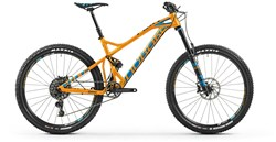 "Image of Mondraker Foxy XR 27.5"" 2017 Mountain Bike"