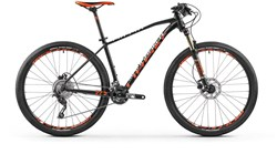 "Image of Mondraker Leader 27.5"" 2017 Mountain Bike"