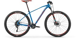 Image of Mondraker Leader R 29er 2017 Mountain Bike