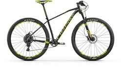 Image of Mondraker Leader RR 29er