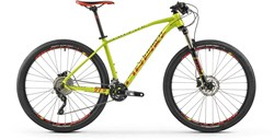 "Image of Mondraker Leader Sport 27.5"" 2017 Mountain Bike"
