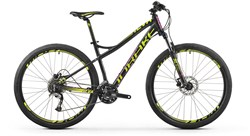 "Image of Mondraker Neva 27.5"" Womens 2017 Mountain Bike"