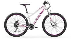 "Image of Mondraker Neva Sport 27.5"" Womens 2017 Mountain Bike"