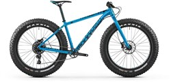 "Image of Mondraker Panzer 26"" 2017 Fat Bike - Mountain Bike"