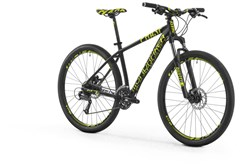 "Image of Mondraker Phase 27.5""  2016 Mountain Bike"