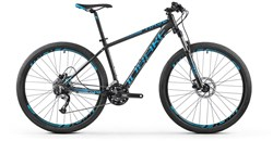 "Image of Mondraker Phase 27.5"" 2017 Mountain Bike"