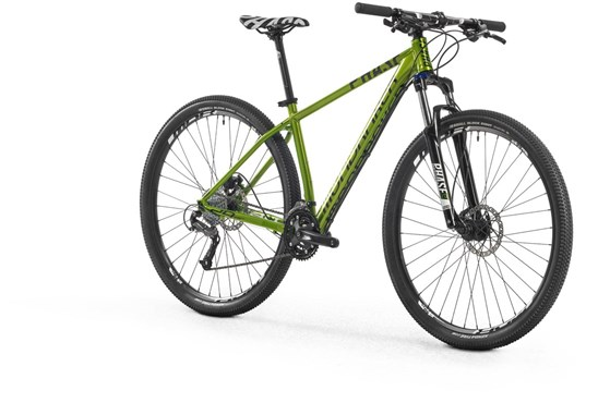 Image of Mondraker Phase 29er 2016 Mountain Bike
