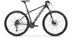 Image of Mondraker Phase 29er 2017 Mountain Bike