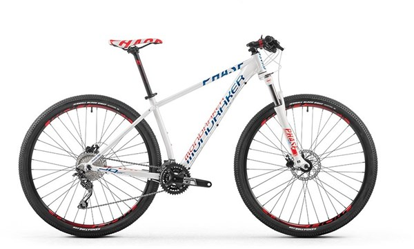 Image of Mondraker Phase Pro 29Er 2016 Mountain Bike