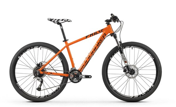 "Image of Mondraker Phase Sport 27.5""  2016 Mountain Bike"