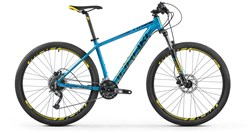 "Image of Mondraker Phase Sport 27.5"" 2017 Mountain Bike"