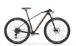 Image of Mondraker Podium Carbon R 29er 2017 Mountain Bike