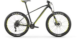 "Image of Mondraker Prime + 27.5"" 2017 Mountain Bike"