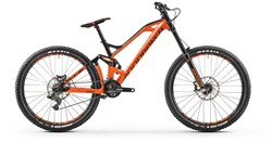 "Image of Mondraker Summum 27.5"" 2017 Mountain Bike"