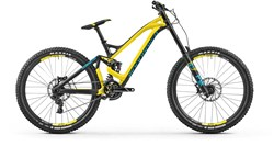"Image of Mondraker Summum Carbon Pro 27.5"" 2017 Mountain Bike"