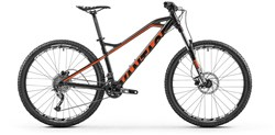 "Image of Mondraker Vantage 27.5"" 2017 Mountain Bike"