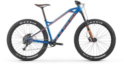 Image of Mondraker Vantage R+ 2016 Mountain Bike