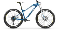 "Image of Mondraker Vantage R + 27.5"" 2017 Mountain Bike"