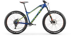 "Image of Mondraker Vantage RR + 27.5"" 2017 Mountain Bike"