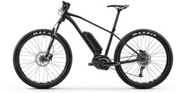 Image of Mondraker e-Prime + 2016 Electric Bike
