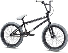 Image of Mongoose Legion L100 20w 2017 BMX Bike