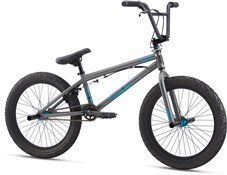 Image of Mongoose Legion L20 20w 2017 BMX Bike